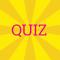 LJ Inter Community Cyber Quiz: Sunday 22 March